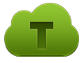 TrainingCloud logo